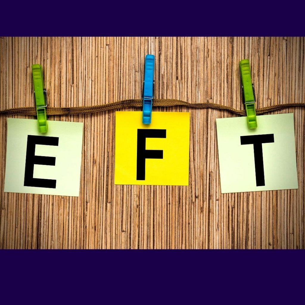 l' EFT